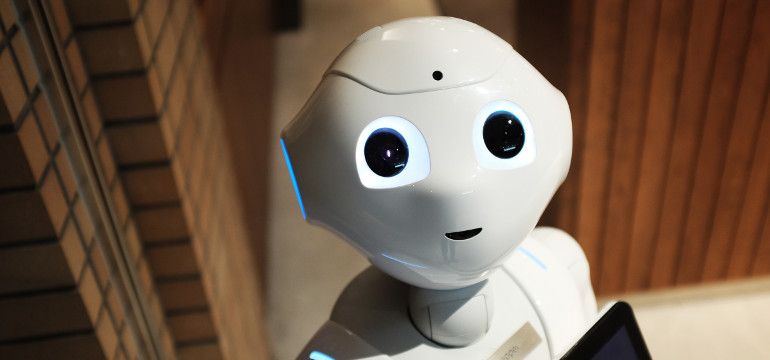 Is automation right for your business