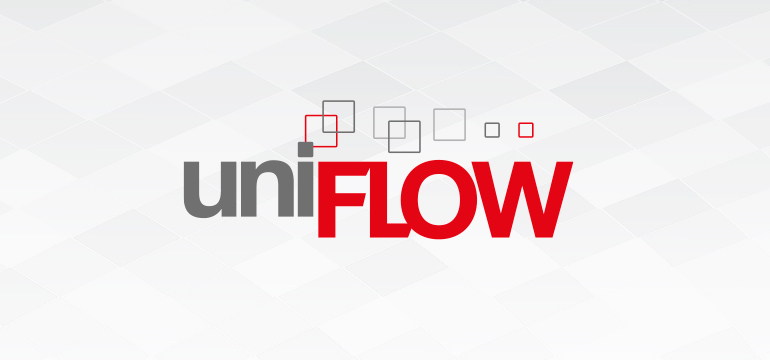 uniFLOW V5.2 Support Ends