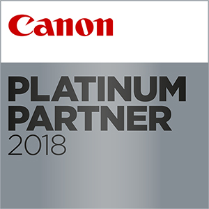 canon-platinum-partner-2018-systems-technology-london