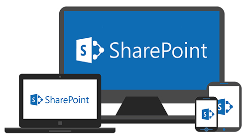 header-sharepoint-systems-technology-solutions-london