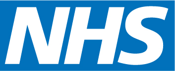 innovation-nhs-systems-technology