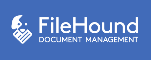 filehound-logo-electronic-document-management-systems-technology